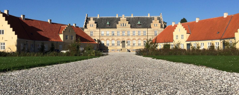 Neos Codesprint Denmark
