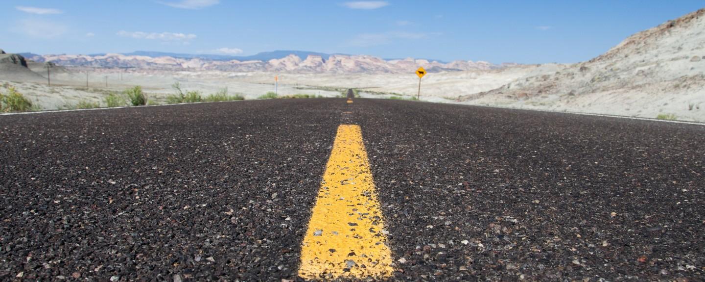 Roadtrip Roundup